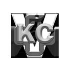 logo-t1